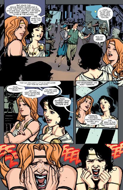 American_Vampire_Pearl_Jones_story_preview2