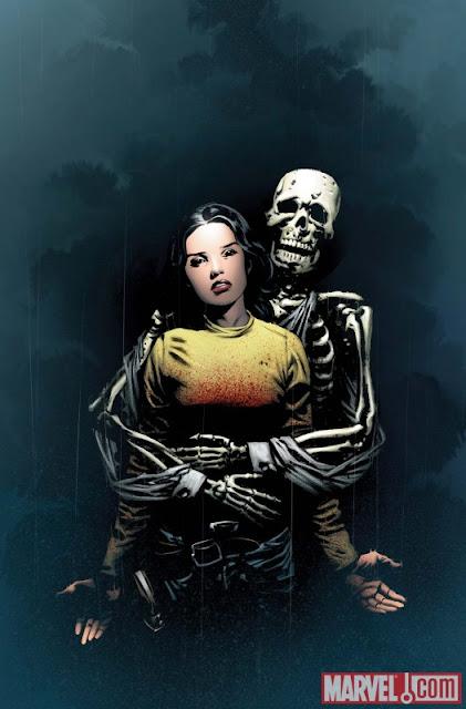 Dark Tower: The Gunslinger #2 cover art