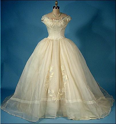 civil war era wedding dresses | Wedding dresses 2013