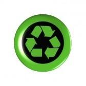 Reciclemos ( cuidemos la tierra)