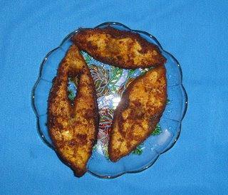http://4.bp.blogspot.com/_KbGhvE5J_DI/SJCIARn4eoI/AAAAAAAAG-4/gTBupKKz2ms/s320/fish_fry.jpg