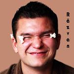 Razvan - Grauntele Ghidush