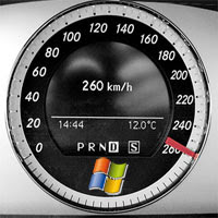 win - Bilgisayar Windows'un a��l���n� h�zland�r�n