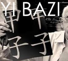 YiBazi