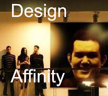 DesignAffinity