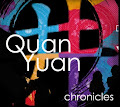 QuanYuan Homepage