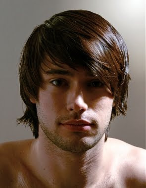 Boys Hairstyles Pictures, Long Hairstyle 2011, Hairstyle 2011, New Long Hairstyle 2011, Celebrity Long Hairstyles 2058