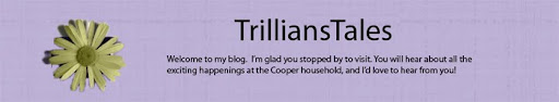 trillianstales