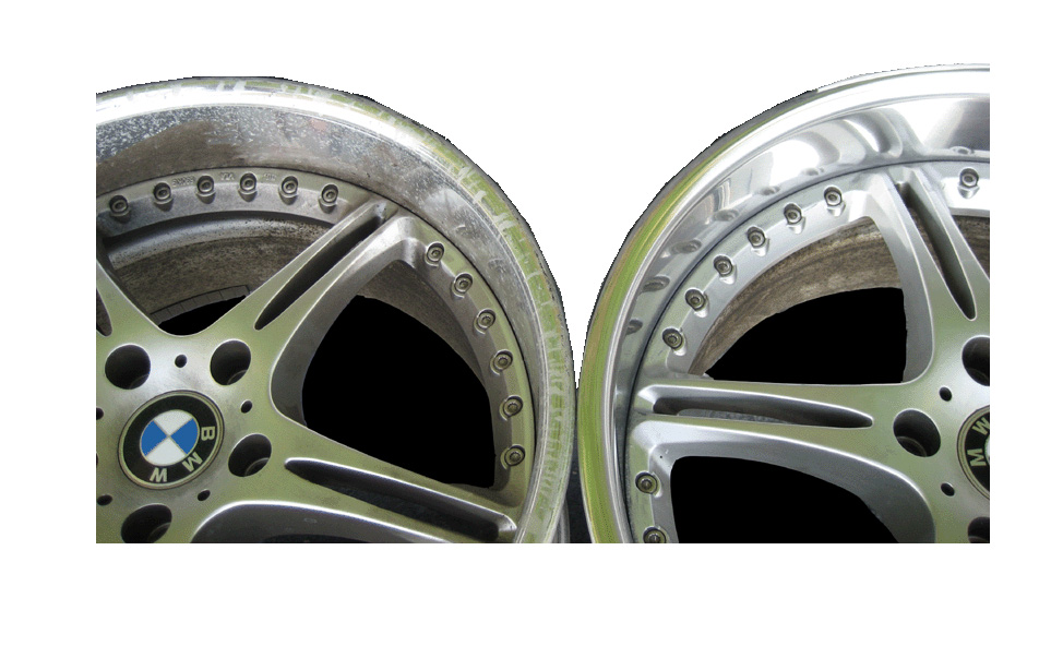Tire alignment wilmington nc 2018 dodge reviews for Frema motors goldsboro nc