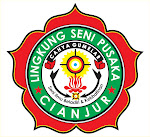 Logo LS.PCG