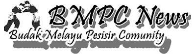 BMPC News