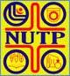 NUTP/KPPK :