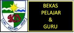 Alumni Bekas Pelajar-Guru:
