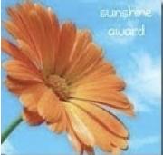 Awards!!