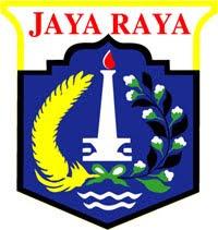 Pemda DKI Jaya