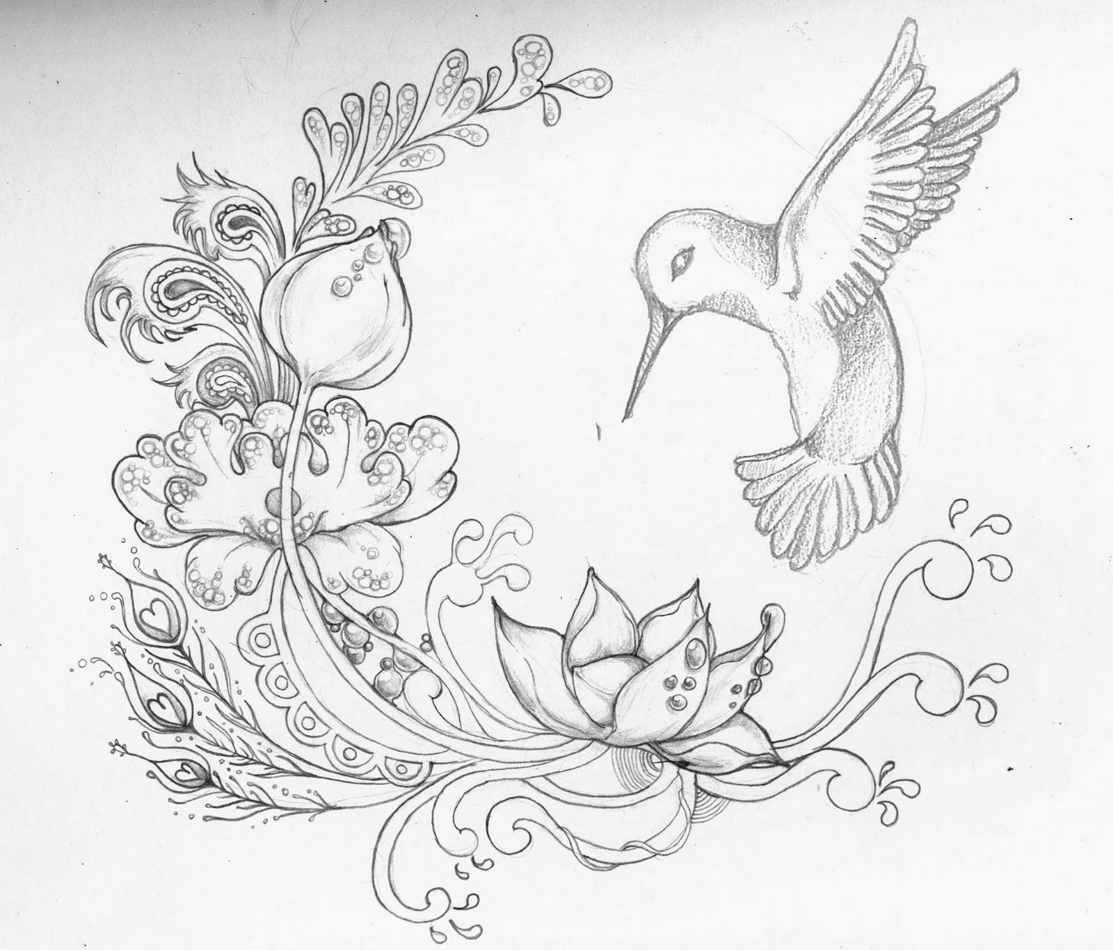 Minnon This Week Tattoo Designs