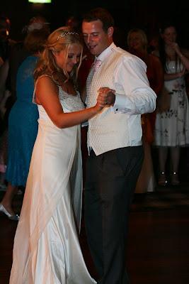 Eglinton Arms Hotel Eaglesham wedding Photographer