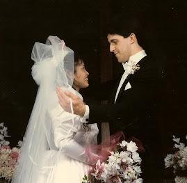 February 13, 1988