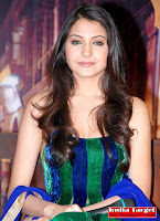 Anushka Sharma Wallpapers & Anushka Sharma hot Photos
