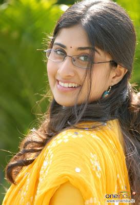 Shamili Pictures
