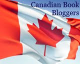 Canadian Blog