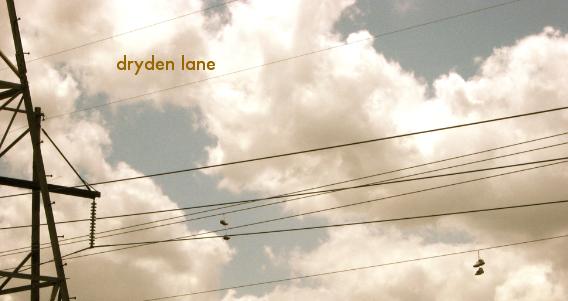 dryden lane