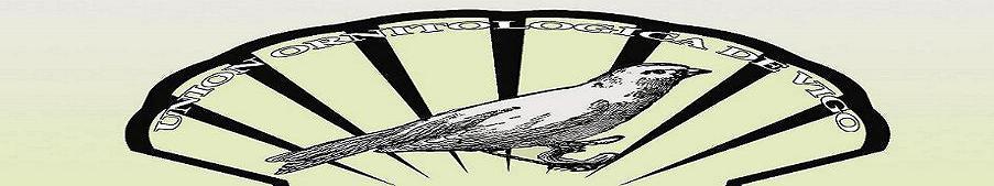 Unión Ornitológica de Vigo