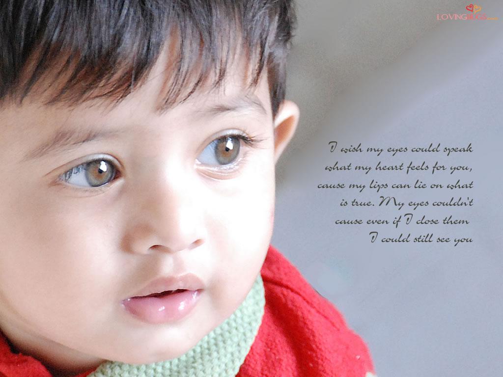 http://4.bp.blogspot.com/_Kch0hKIOcIs/TRN_nP1VvVI/AAAAAAAAAP4/lTwZu0EESHU/s1600/baby_love-wallpaper38.jpg