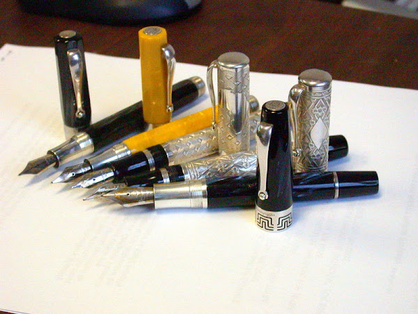 Montegrappa