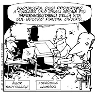 © - Lo Bianco - Olivieri 2008