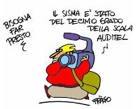 © - Frago 2009