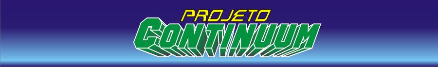 Projeto Continuum