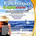 Indonesia Fishing Expo 2008: Dunia Sportfishing di Negeri Ini Semakin Bergairah
