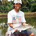 Fly Fishing Menolak Sepi 3