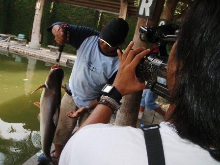 mas kediri thanks andreas michael risdianto ikan bandeng termasuk ikan ...