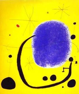 artemelza - como pintar abstrato