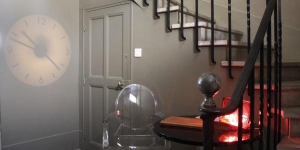Maisons d 39 h tes et h tels e magdeco magazine de d coration for Deco maison de maitre