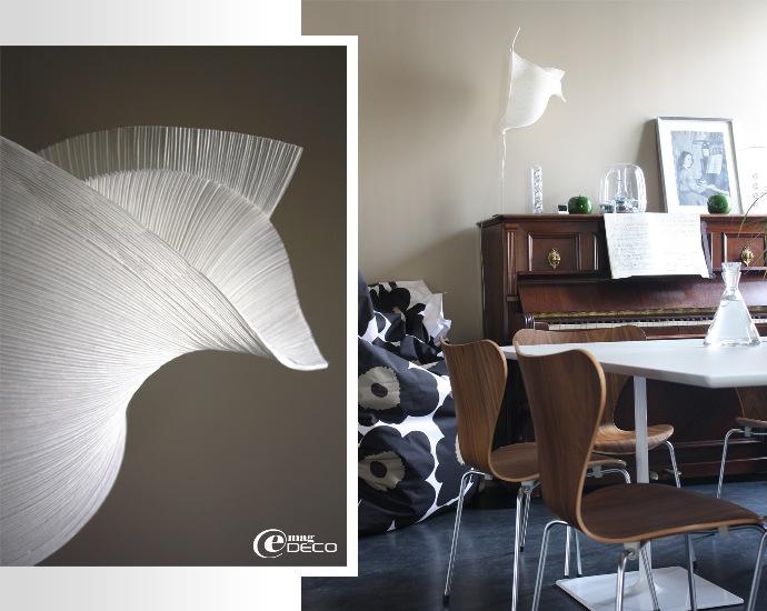 Piano dans la salle commune - Maison d'hôtes Les 4 étoiles