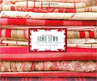 French Gnral  Home Sewn