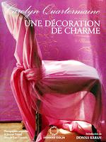 Une décoration de charme