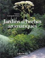 Jardins d'herbes aromatiques