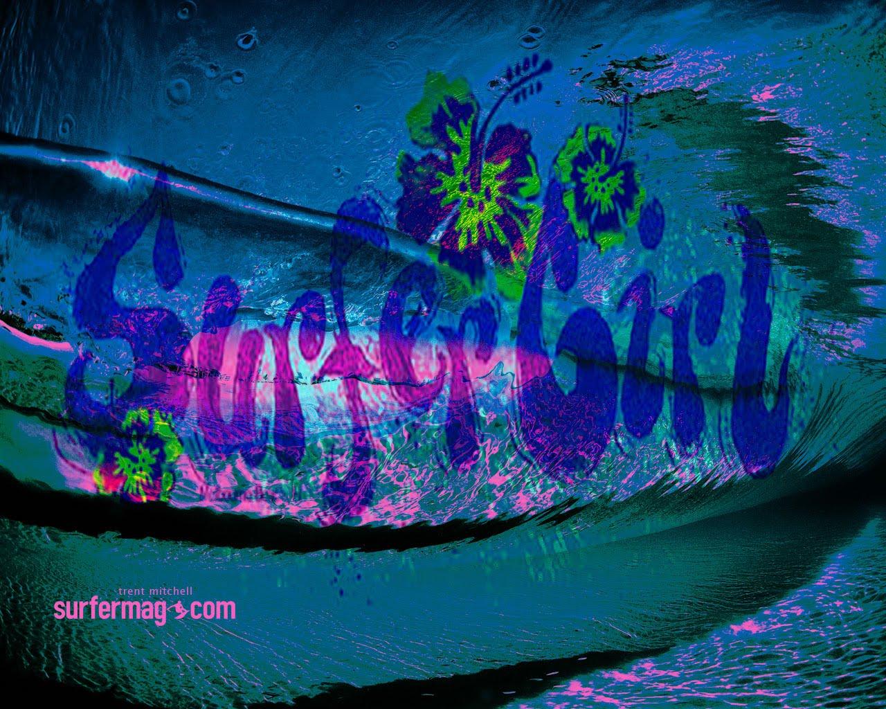 http://4.bp.blogspot.com/_Kd1kmBXrP7o/THQX9-uWhHI/AAAAAAAABl4/sVyptgcSWXs/s1600/trentmitchh-1280+2copy.jpg