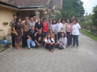 Van Lith 81,26 Des 2010, Jagalan Pabelan Mungkid
