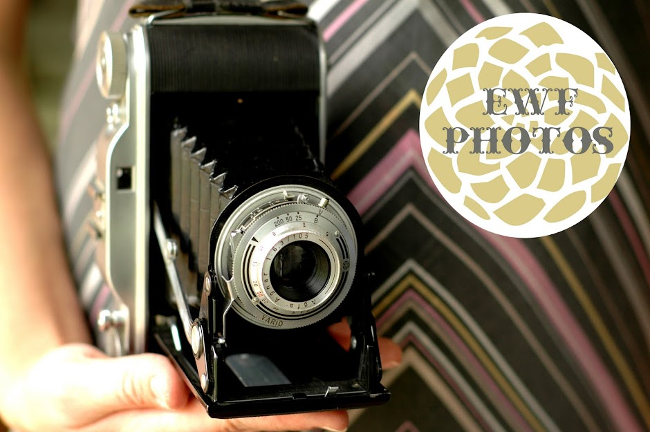 ewf photos
