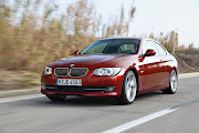 2012 BMW 3 Series HD Wallpaper bmw series wallpaper
