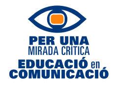 aulamèdia - campanya