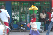 Banana-pão