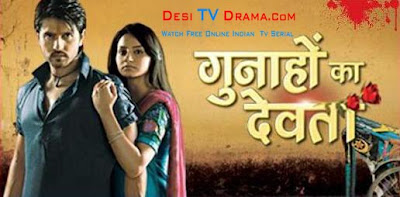 Watch Gunahon Ka Devta - 28th December 2010 Episode