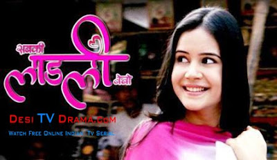Watch Laadli - 28th December 2010 Episode
