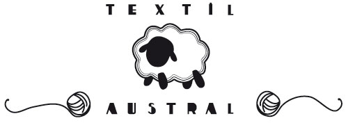 Textil Austral